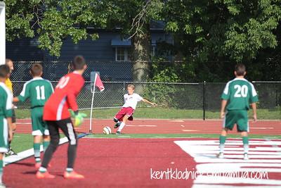 2014-08-25 RRBS vs Westlake 086 Zach Konrad