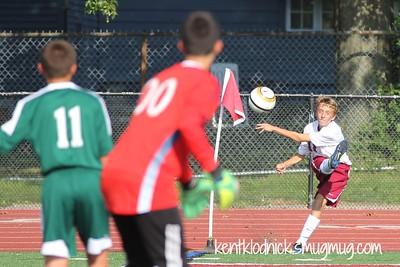 2014-08-25 RRBS vs Westlake 087a Zach Konrad