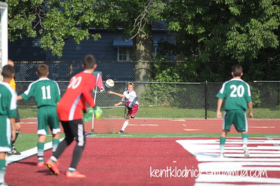 2014-08-25 RRBS vs Westlake 087 Zach Konrad