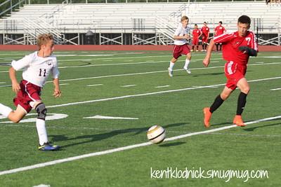 2014-08-16 RRBS vs Fairview 393 Zach
