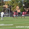 2014-10-11 RRBS vs Avon Lake 076 Hoelzer