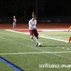 2014-10-22 RRBS vs Buckeye 012 Kyle Moore