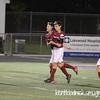 2014-10-08 RRBS vs Lakewood 067 Kyle Moore Goal