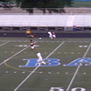 2014-08-27g1 RRBS vs Bay - 2nd Half - Trudell save