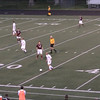2014-08-27g2 RRBS vs Bay - 2nd Half - Trudell leaping header clear