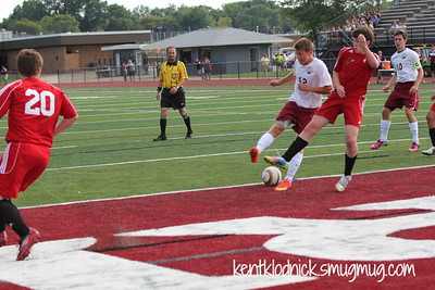 2014-08-16 RRBS vs Fairview 236 Wisch Jacob