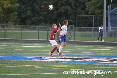2014-09-11 RRBS vs Midview 197 Stemen
