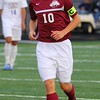 2014-09-13 RRBS vs NDCL 030 Sutton Klodnick FAV