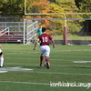 2014-10-11 RRBS vs Avon Lake 086 Sutton Klodnick