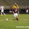 2014-09-24 RRBS vs N Ridgeville 127 Sutton Klodnick