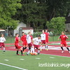 2014-08-16 RRBS vs Fairview 353 Mod