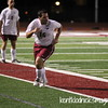 2014-10-06 RRBS vs Luth West 238 Mod