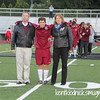 2014-10-06 RRBS vs Luth West 067 Monte