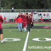 2014-10-06 RRBS vs Luth West 069 Newby