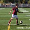 2014-10-11 RRBS vs Avon Lake 034 OHalla