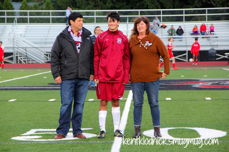 2014-10-06 RRBS vs Luth West 109a Perez Family