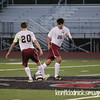 2014-10-06 RRBS vs Luth West 200 Perez