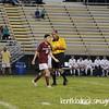 2014-09-24 RRBS vs N Ridgeville 091 Scherzer Yellow Card