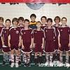U12 Icebreaker - Rocky River Champions 00