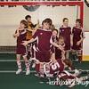 U12 Icebreaker - Rocky River Champions 03