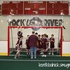U12 Icebreaker - Rocky River Champions 02