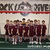 U12 Icebreaker - Rocky River Champions 01