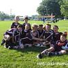 Bay Soccer U11 Boys002