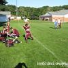 Bay Soccer Tourney022
