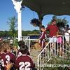 Bay Soccer U11 Boys005