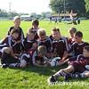 Bay Soccer U11 Boys003