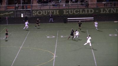 2011-11-02 vs HB - H10 - Goal by Bennett