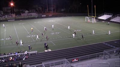 2011-11-02 vs HB - H06 - Goal by Bennett