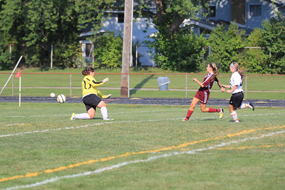 2012-08-25 RRGS vs NoOlmsted 023