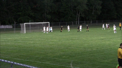 2012-08-29v RRGS vs Vermilion - 7th goal by Eva Schneider