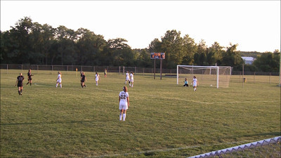 2012-08-29v RRGS vs Vermilion - 5th goal by McKenna Klodnick