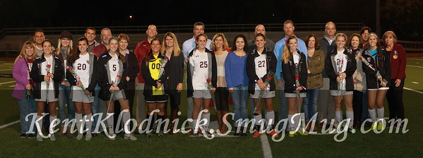 2015-10-07 RRGS vs Parma 0000 Seniors and Parents