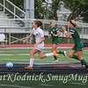 2016-08-27 RRGS vs Lake Catholic 193