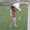 2016-08-27 RRGS vs Lake Catholic 343