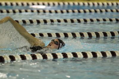 2011-12-20 RRHS SW vs Mentor