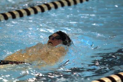 2012-11-27 RRSWIM vs Westlake 104