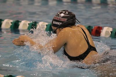 2013-11-26 RRSWIM vs Westlake 039