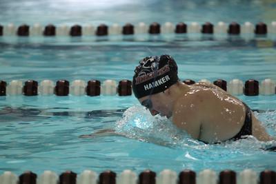 2014-01-14 RRSWIM vs Amherst 023