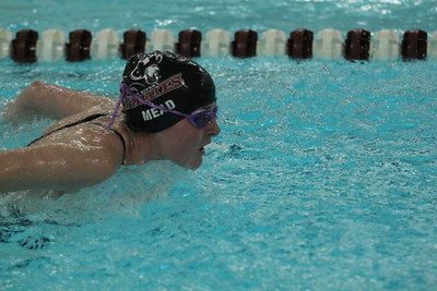 2014-01-14 RRSWIM vs Amherst 030