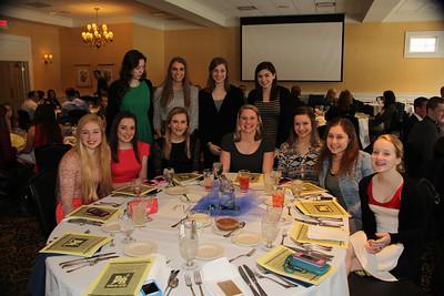 2014-03-09 RRSWIM Banquet 009