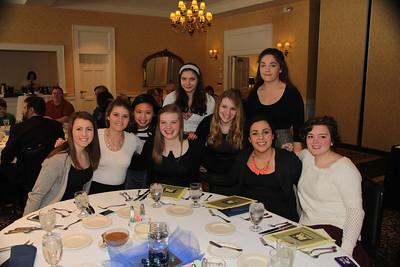 2014-03-09 RRSWIM Banquet 013