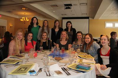 2014-03-09 RRSWIM Banquet 011