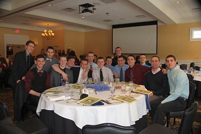 2014-03-09 RRSWIM Banquet 005