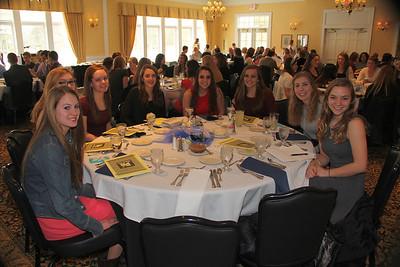 2014-03-09 RRSWIM Banquet 002