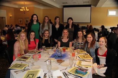 2014-03-09 RRSWIM Banquet 008