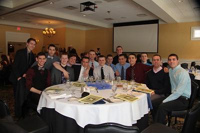 2014-03-09 RRSWIM Banquet 004